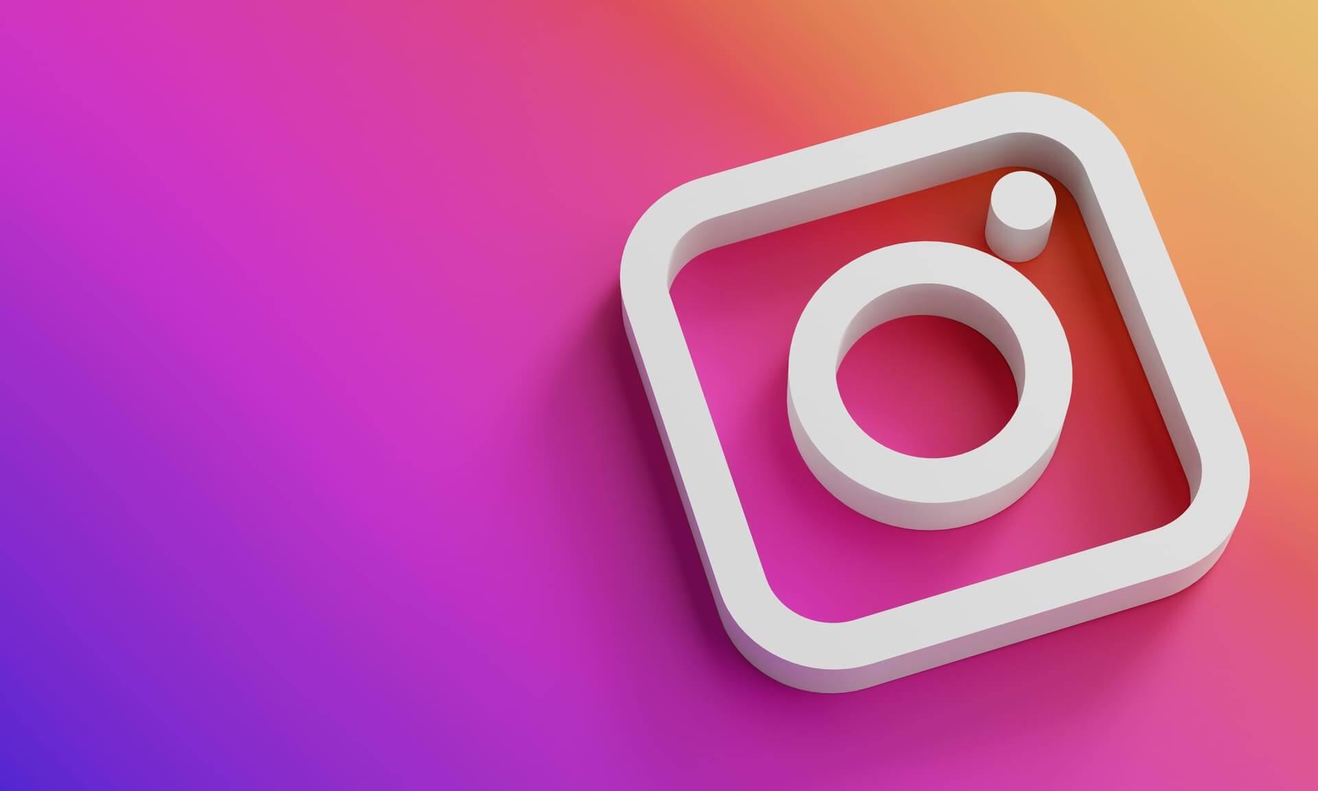 Kupowanie followersów na Instagramie