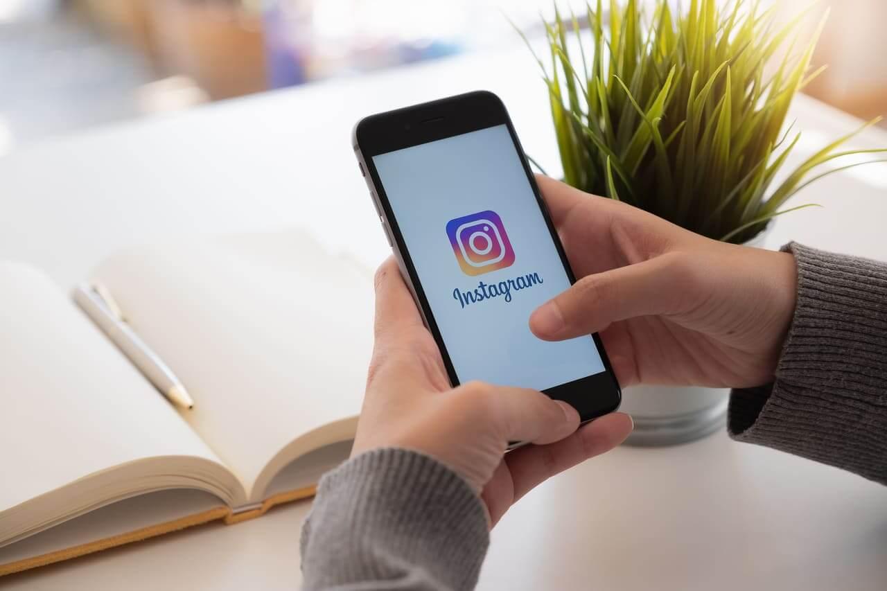 Co to jest Instagram